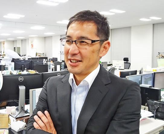 営業|大阪