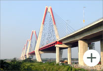 bridge_classification1_4