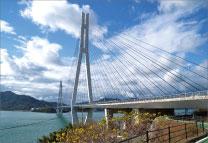 bridge_classification1_6