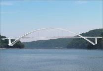 bridge_classification2_7
