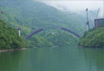bridge_classification2_9