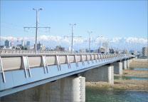 bridge_classification3_1