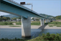 bridge_classification3_2