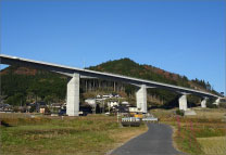 bridge_classification3_4