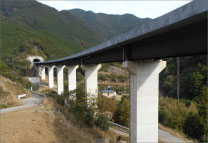 bridge_classification3_6