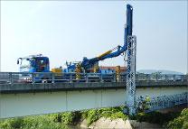bridge_classification5_1