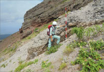 erosioncontrol_classification1_1