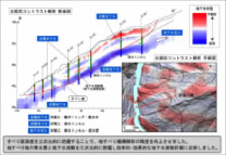 geology_classification3_4
