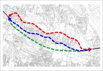 road_classification1_3