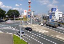 road_classification3_2