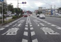 road_classification3_3