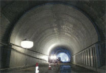 tunnel_classification4_4