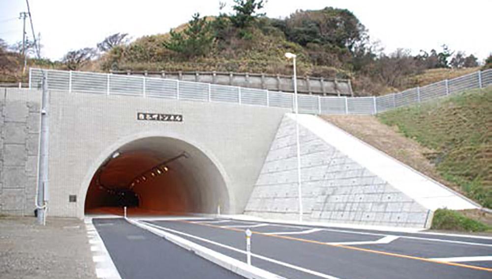 Tunnel_015