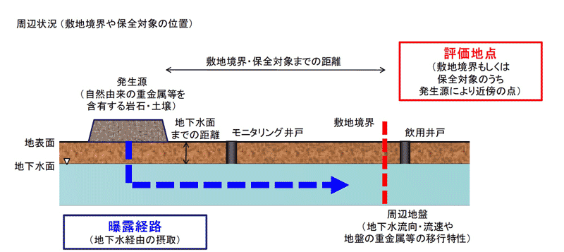 soil_image3